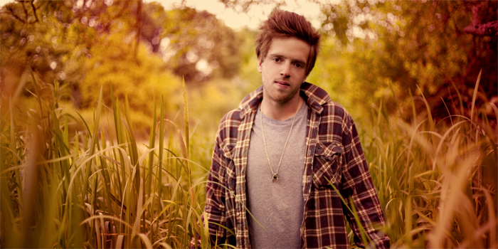 Benjamin Francis Leftwich photo