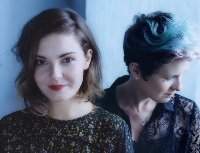 HONEYBLOOD promo pic