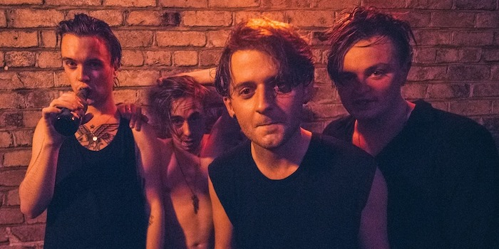 OTHERKIN photo