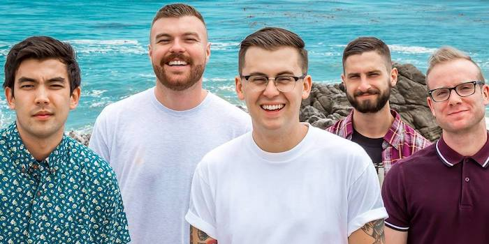 SEAWAY photo