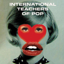 International Teachers of Pop