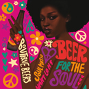 BEER FOR THE SOUL calendar image & link to more information