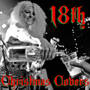 18th Annual Christmas Covers Party
