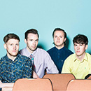 Dutch Uncles