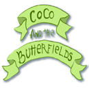 CoCo & The Butterfields