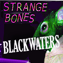 Strange Bones + Blackwaters