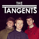 The Tangents
