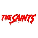 The Saints