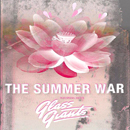 The Summer War
