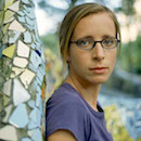 Laura Veirs (solo tour)