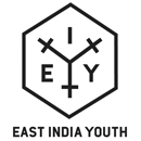 East India Youth